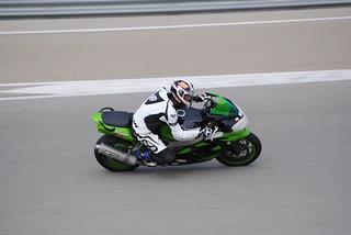 DSC_0457 | by Cevennes Moto Piste