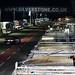 Britcar 24hrs, Silverstone