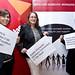 EU for Domestic WorkersWDDW2011