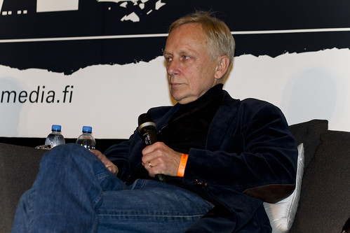 Christian Moustgaard