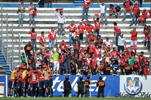 Aztecas de la UDLAP sumo su novena victoria derrotando 24-14 al ITESM Campus Estado de México Liga Premier CONADEIP por Mv Fotografía Profesional / Puebla Expres IMG_043