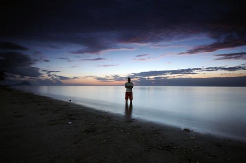 sea summer sky cloud beach water sand mauritius flicenflac ilemaurice flickraward flickraward5 artistoftheyearlevel2