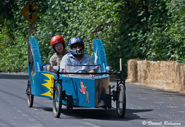 Nevada City Adult Soapbox Derby_3