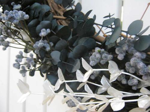 IMG_4362 | by Jens Custom Wreath