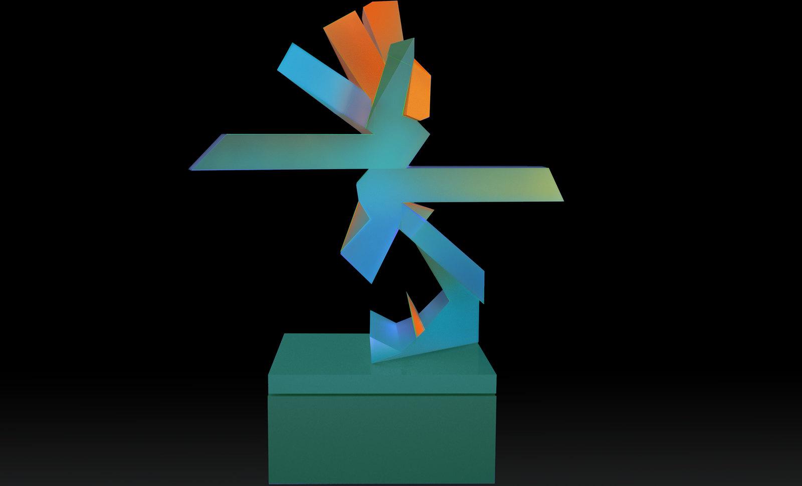 EsculturaMAMmx155