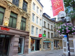 Luxemburg 14