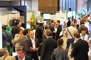 International RFID Congress | by Pierre Metivier