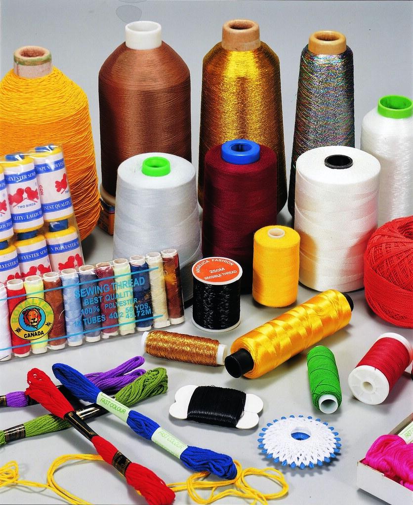 garment accessories market in china garment accessories supplier