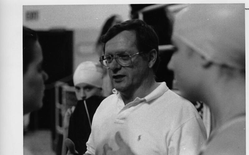 1991-92_athl_swim_meet_coach_allen