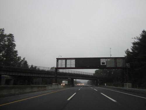 New Jersey Turnpike   by Dougtone