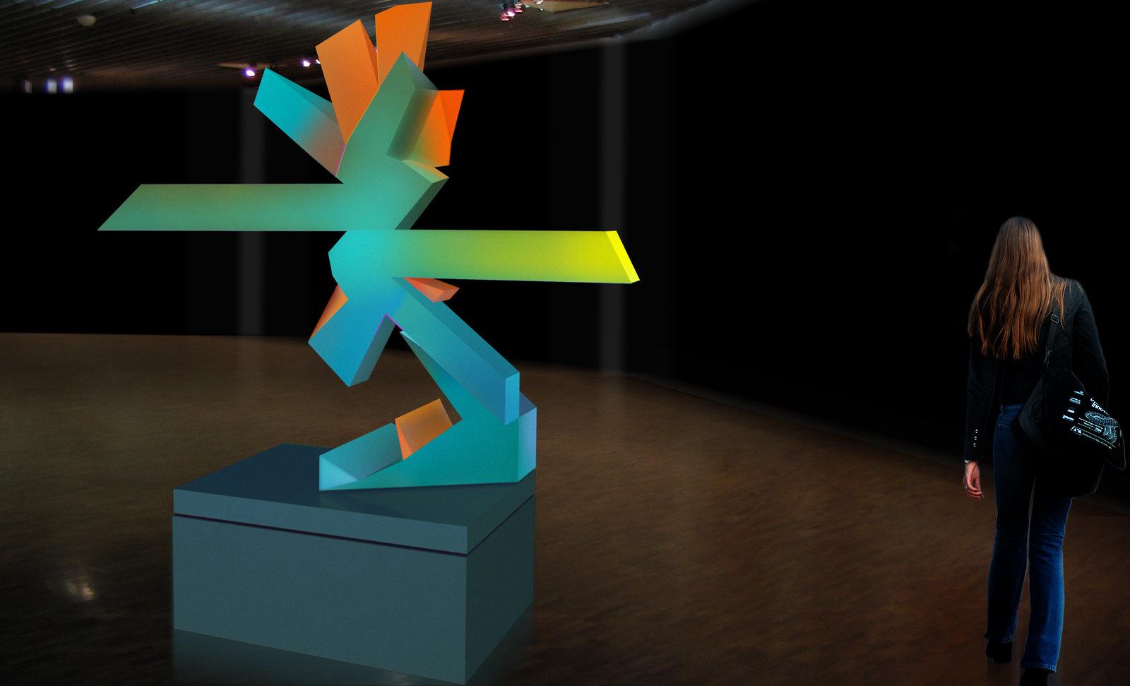 EsculturaMAMmx165