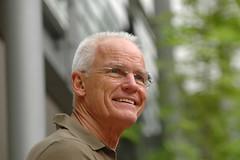 2006. június 17. 15:36 - Láma Ole Nydahl