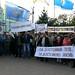 Luhansk WDDW 2011