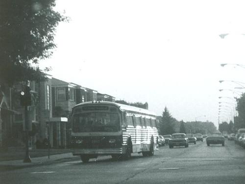 CTA 3807