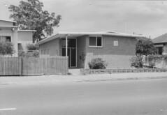 Reid_Street_CWA Hall - 1998