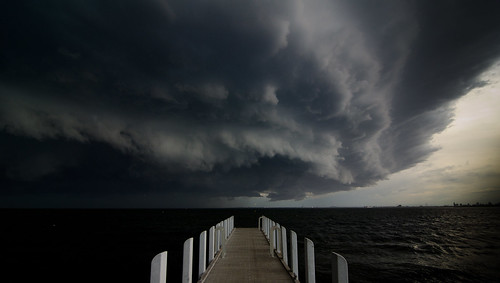ocean camera cloud storm nikon brighton day wide australia melbourne wideangle victoria tokina vic thunderstorm dx 1116mm d7000 tokina1116mm tokinaaf1116mmf28 nikond7000 tokinaatxprodx portphiilipbay