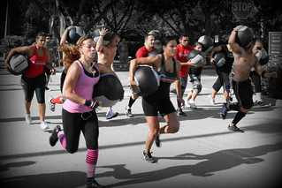 CrossFit Fever Games | by CrossFit Fever