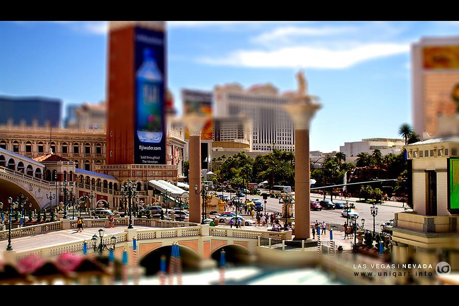 Mini Las Vegas >> Mini Las Vegas Serge Kanunnikov Flickr