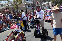Catalina Island Day #7 (4th of July Parade) - Avalon, CA - 2011, Jul - 07.jpg by sebastien.barre