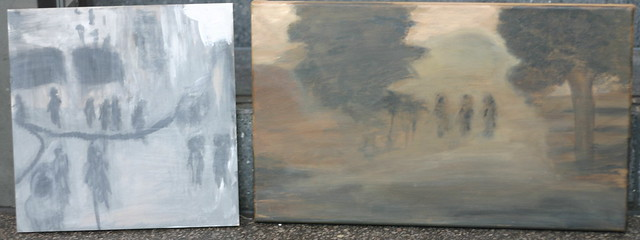 KleinGinaMaria 02.09.2011 16-07-24