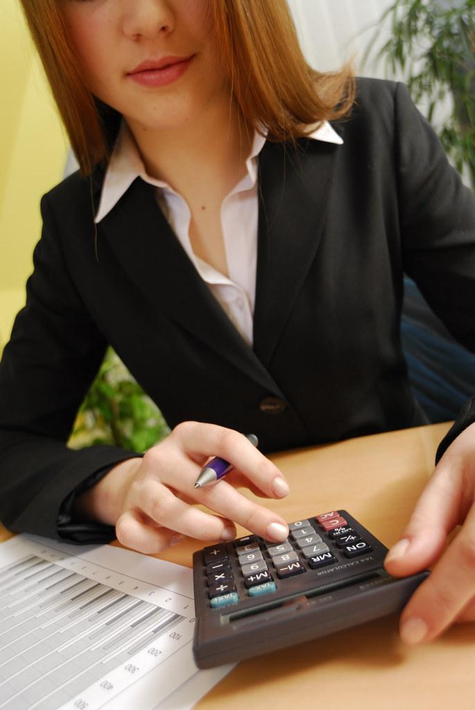 tax-planning-cronulla