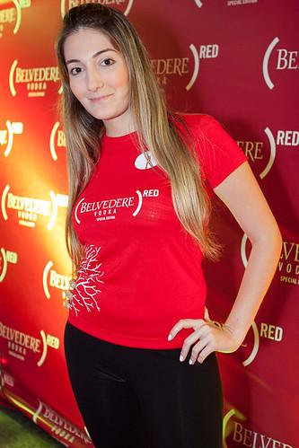 Fotos do evento Belvedère Red apresenta DEXTERZ em Juiz de Fora