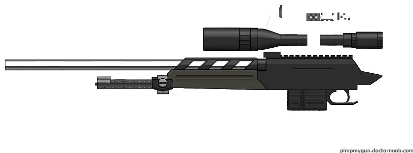 Unique Alpine TPG-1 [WIP] | Slowly Credit: Benjoo - chrome e