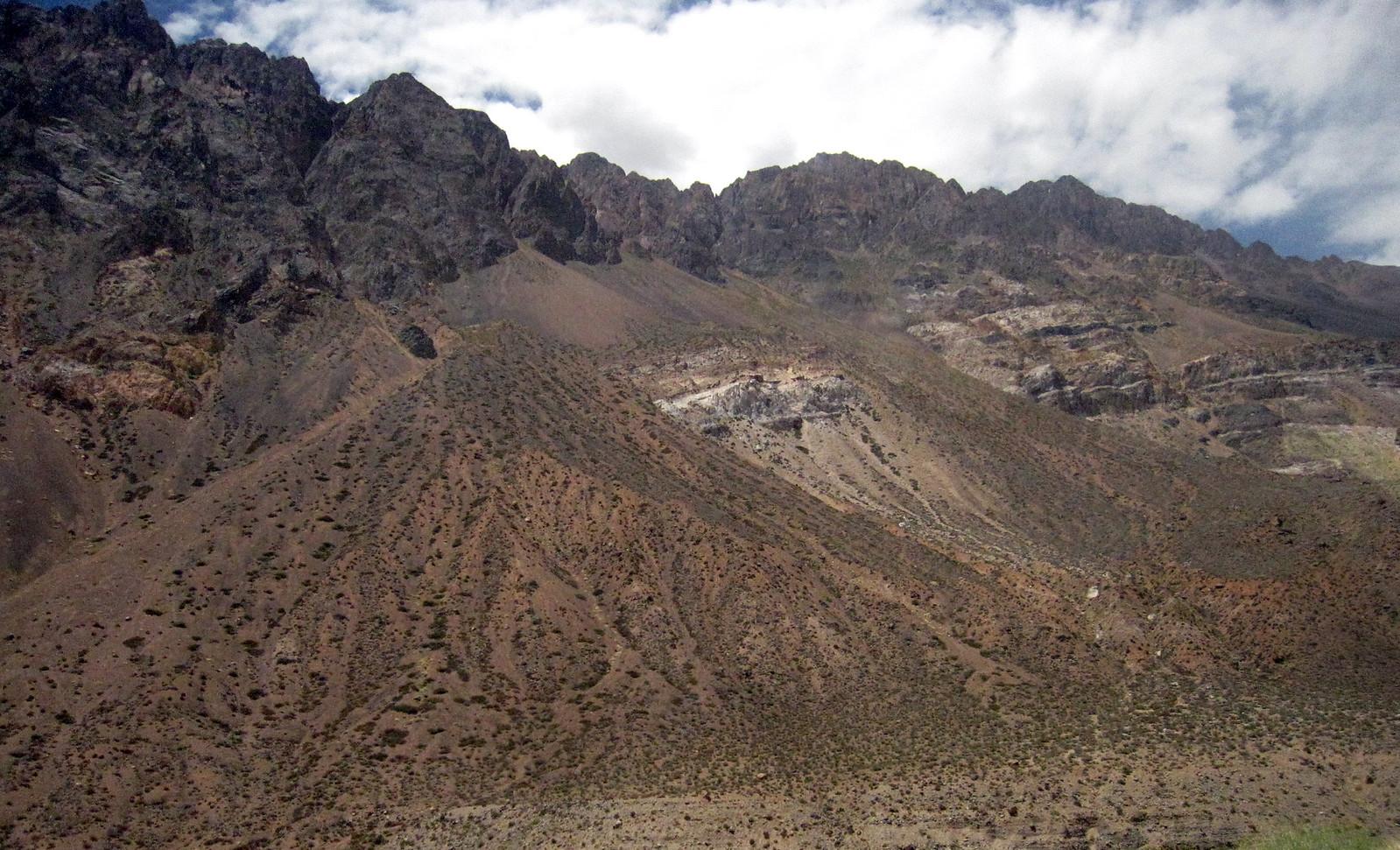 Mendoza 324