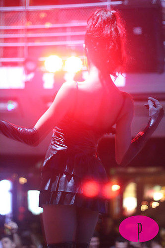 Fotos do evento BLACK MOON | Flow & Zeo | Gabe | Marcelo V.O.R. em Juiz de Fora