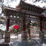 CHINA-2011_0694