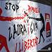 06_10_2015-Juicio de Laura y Eva por la quema de billetes falsos en la Bolsa de Barcelona