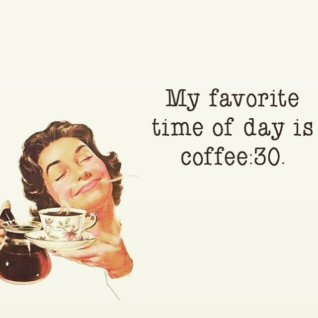 cafe #coffee #knowyourcoffee #funny #quote #quotes #after ...