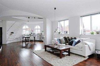 mesmerizing scandinavian living room on with later | mesmerizing-scandinavian-living-room-furniture-with-modern ...