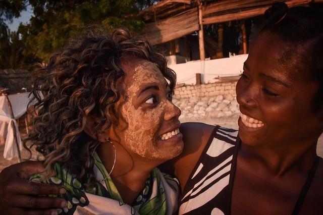 Funlovers, Ifati, Madagascar