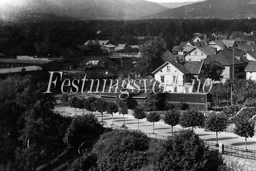 Lillehammer 1940-1945 (480)