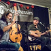 Peter Mulvey - Lamplighter Sessions 10/30/16
