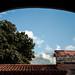 Centro Histórico de Petare, Mcpio Sucre (Caracas - Venezuela)