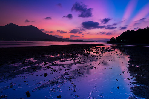 landscape hongkong pentax 香港 magicmoment saikung k7 西貢 榕樹澳 flickrhongkong yungshueo flickrhkma