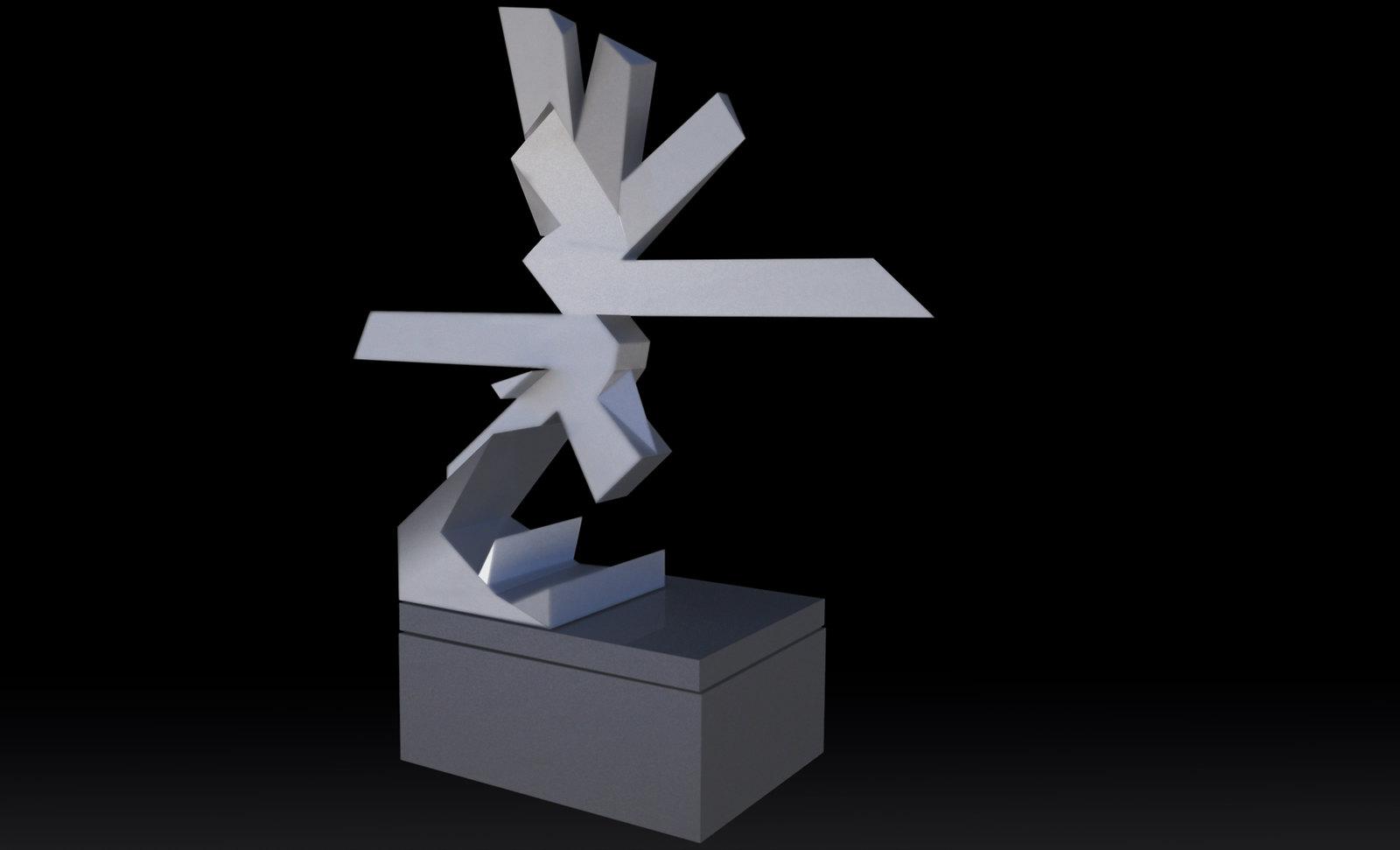 EsculturaMAMmx128