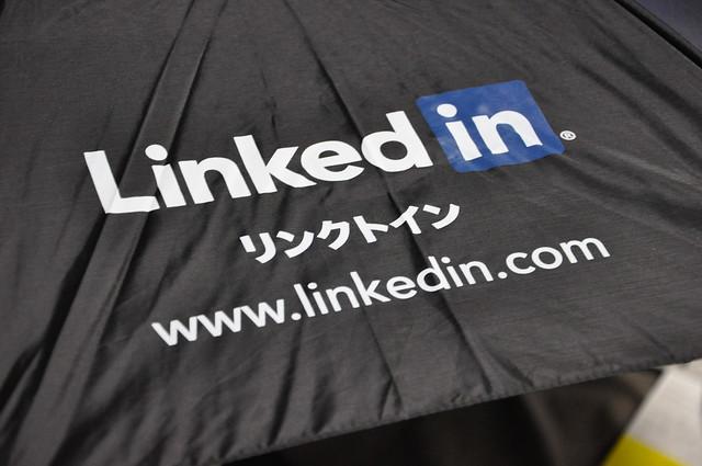 LinkedIn(リンクトイン)_029