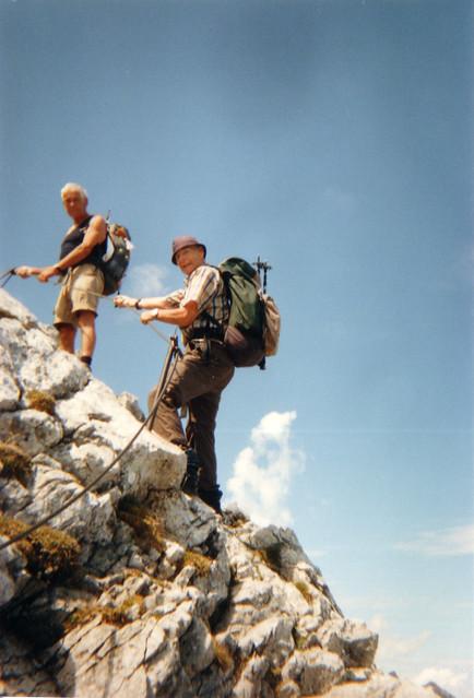 Watzmann-Alpen-209
