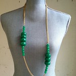 Ada Green Jewelry