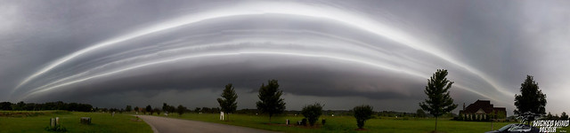 Shelf Cloud pano 8-23-11