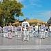 SALE 2011/09/17 Montpellier
