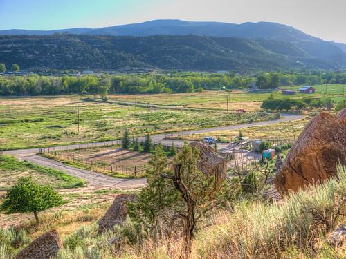 Mcconkie ranch, Vernal, Utah | by david__jones