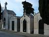 Évora, hřbitov, foto: Petr Nejedlý