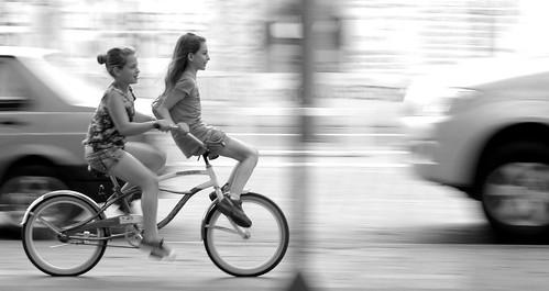Diversión // Fun time | by santiago nicolau