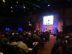 CCWLC 2011