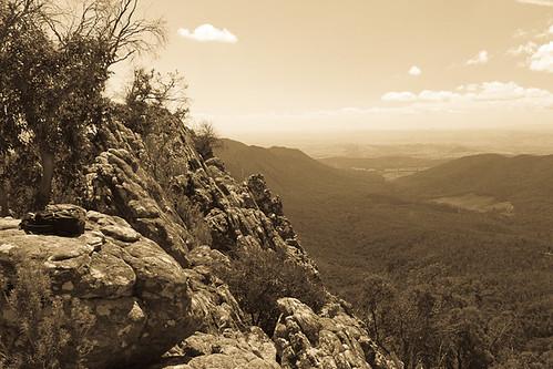 mountains landscape hiking bushwalking cathedralranges canon60d sigma18200mmf3563dcos
