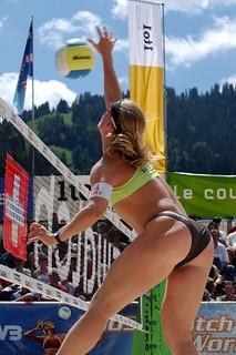 Beach-Volleyball-Bottoms-34 | by BrazilWomenBeach